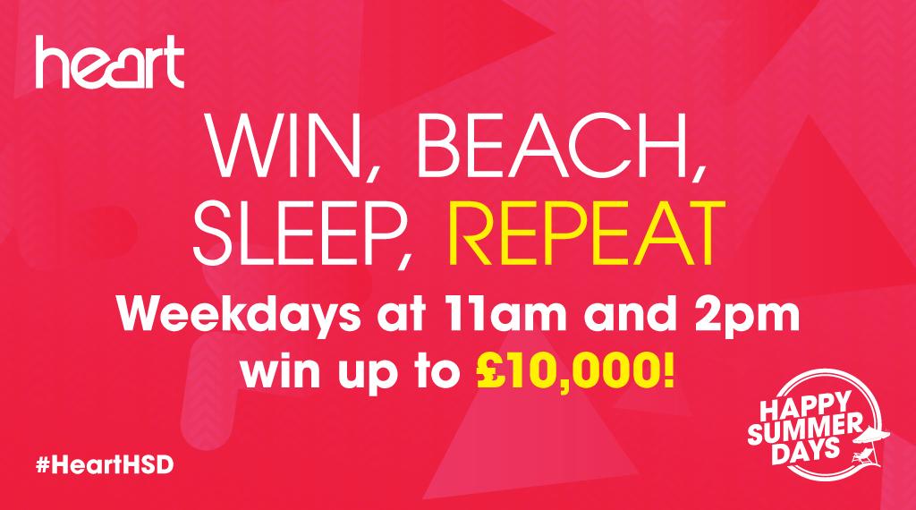 Heart-HSD-Twitter-win-beach-sleep-repeat