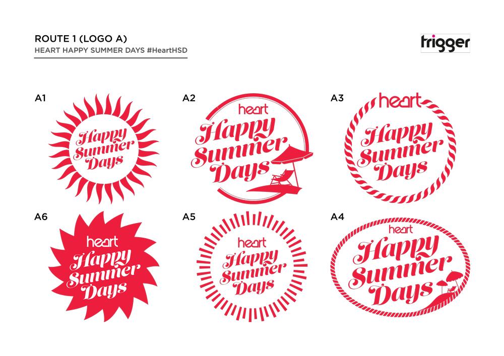 Heart-Happy-Summer-Days-Logos-R2_A