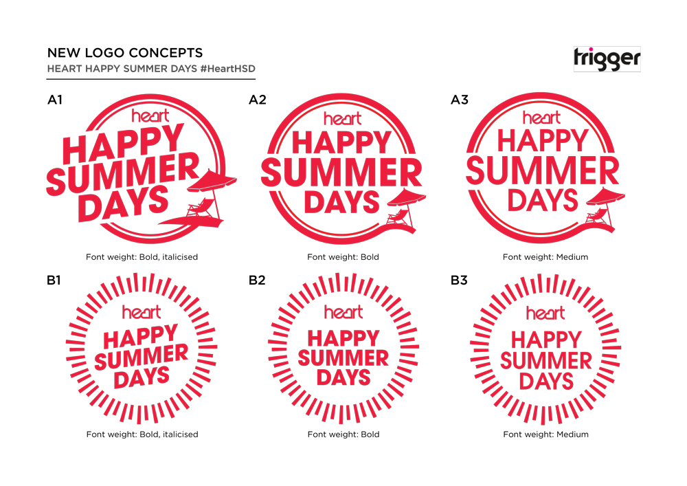 Heart-Happy-Summer-Days-Logos-R3_A