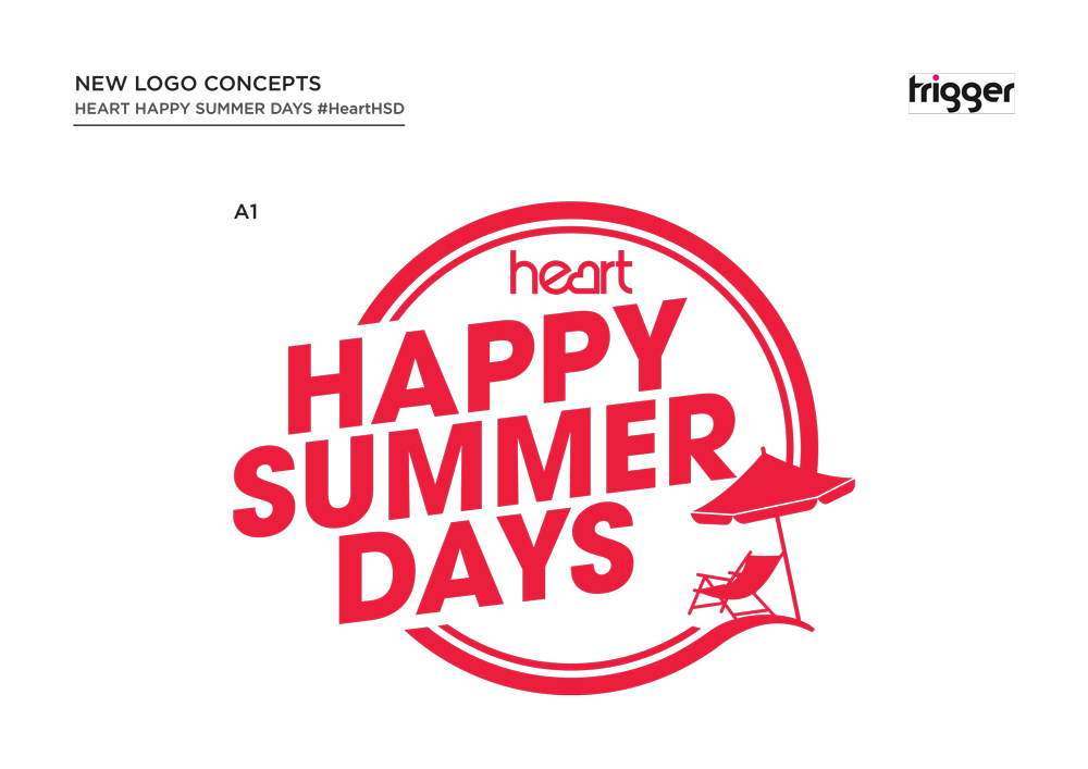 Heart-Happy-Summer-Days-Logos-final