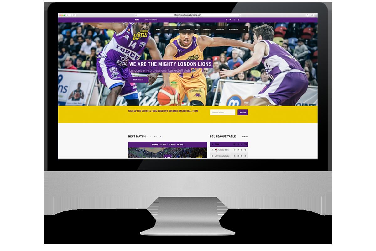 London-Lions-BBL-website-greg-bunbury-creative-1