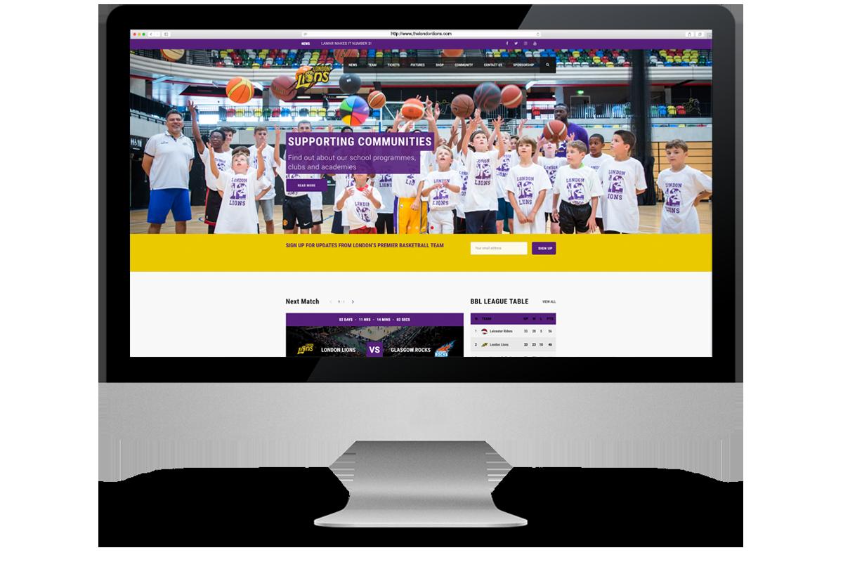 London-Lions-BBL-website-greg-bunbury-creative-2