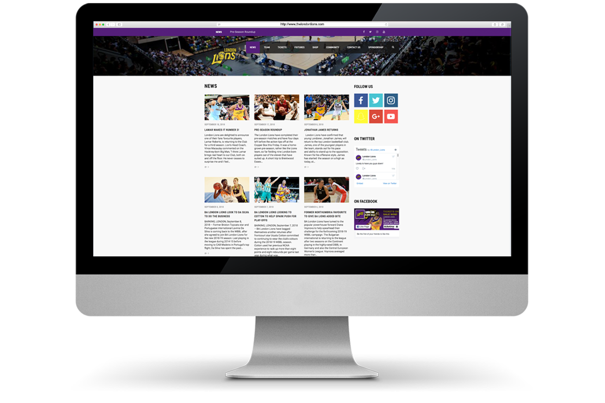 London-Lions-BBL-website-greg-bunbury-creative-3