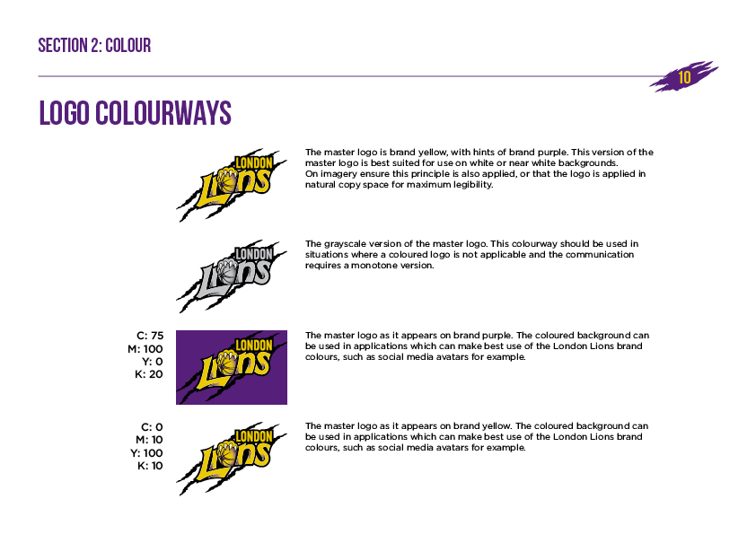 London_Lions_Brand_Guidelines10