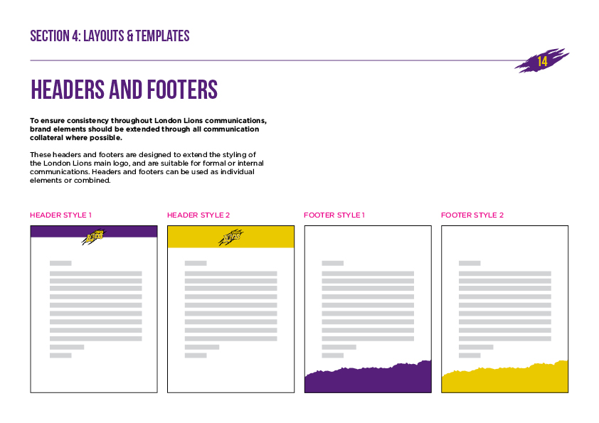 London_Lions_Brand_Guidelines14