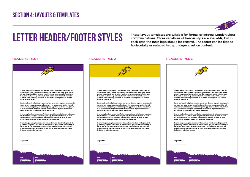 London_Lions_Brand_Guidelines15