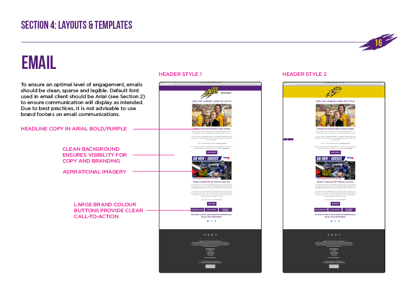 London_Lions_Brand_Guidelines16
