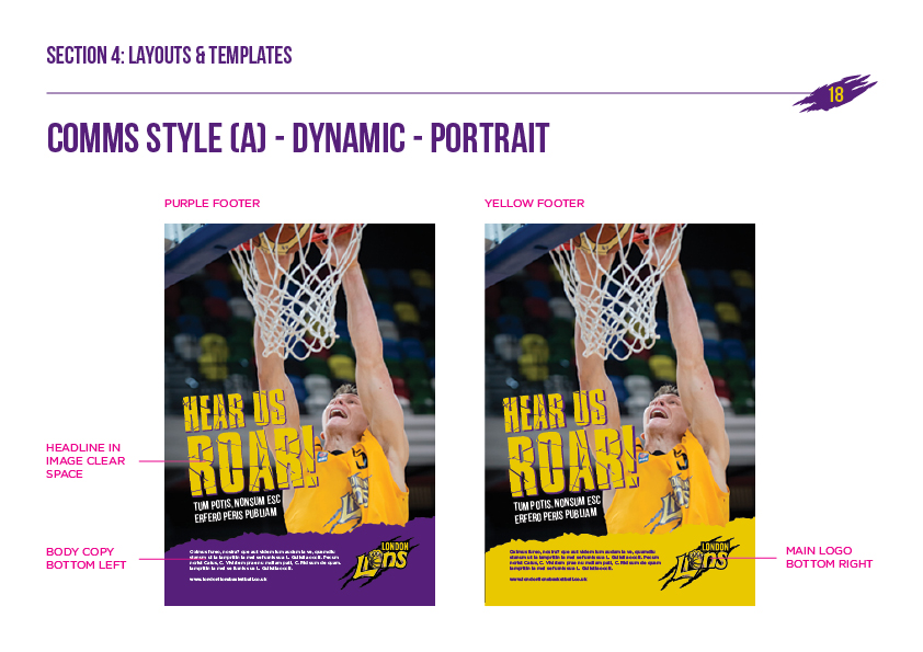 London_Lions_Brand_Guidelines18