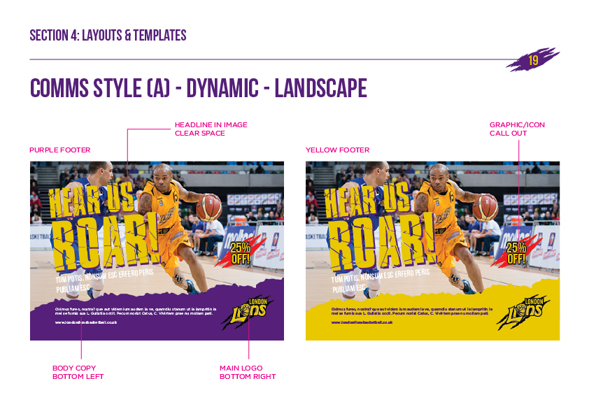 London_Lions_Brand_Guidelines19