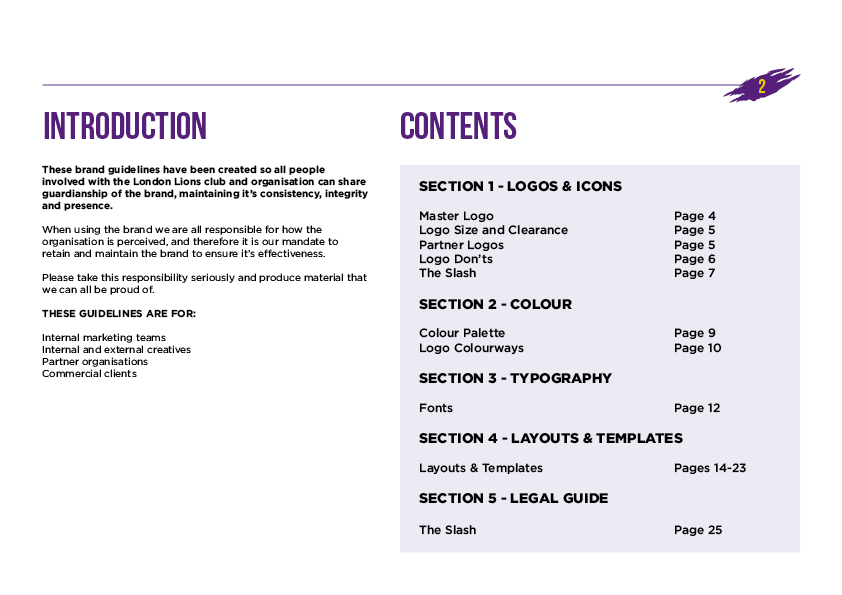 London_Lions_Brand_Guidelines2