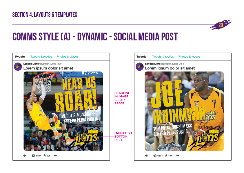London_Lions_Brand_Guidelines20