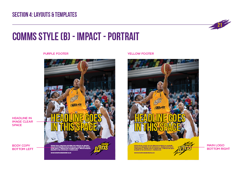 London_Lions_Brand_Guidelines21