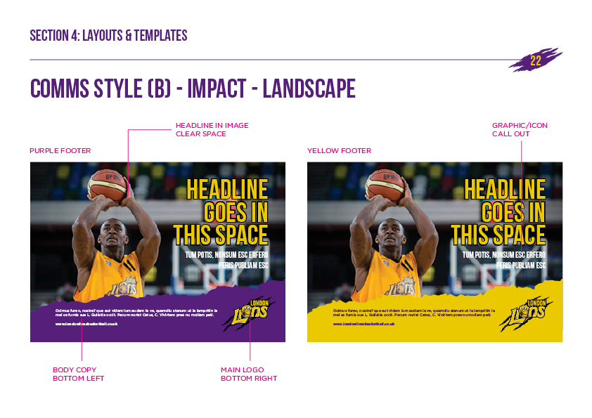 London_Lions_Brand_Guidelines22