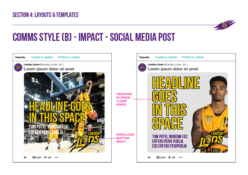 London_Lions_Brand_Guidelines23