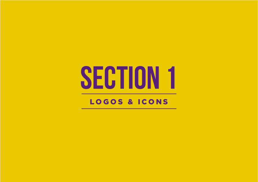 London_Lions_Brand_Guidelines3