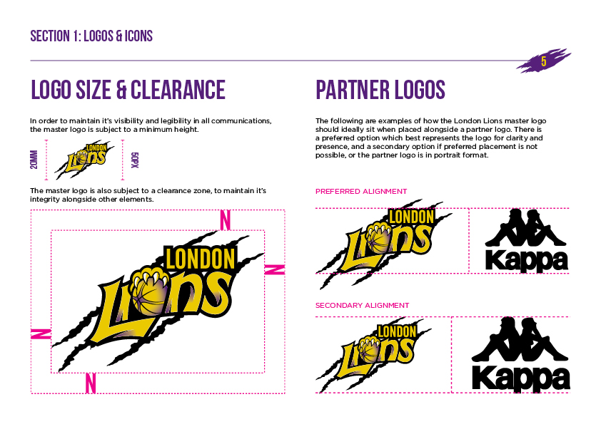London_Lions_Brand_Guidelines5