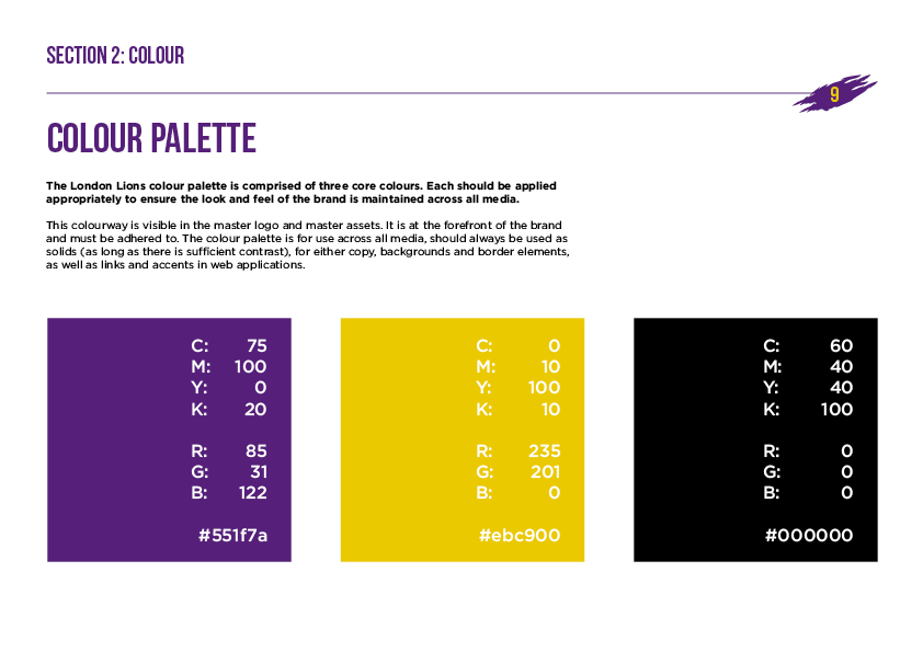 London_Lions_Brand_Guidelines9