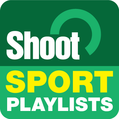 Sport Playlists Logo Main