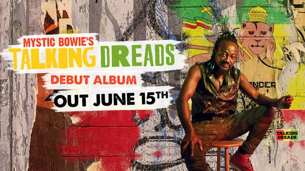 Talking_Dreads_Facebook_Album_Cover_Photo