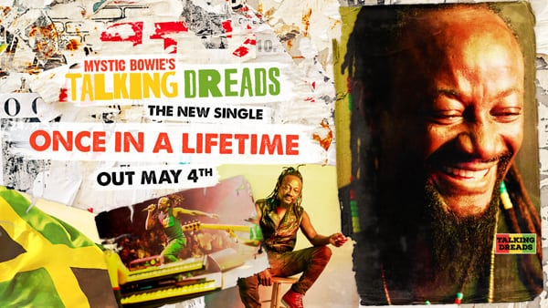 Talking_Dreads_Facebook_Single_Cover_Photo
