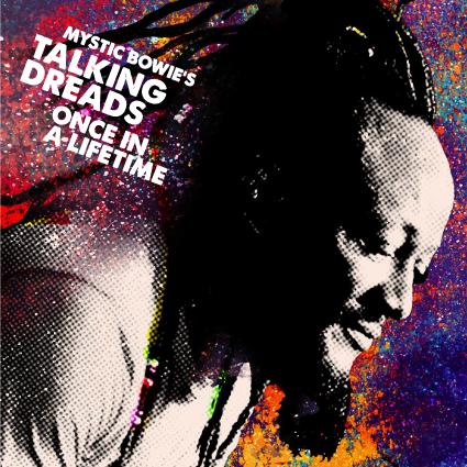 Talking_Dreads_album-cover-concept-1