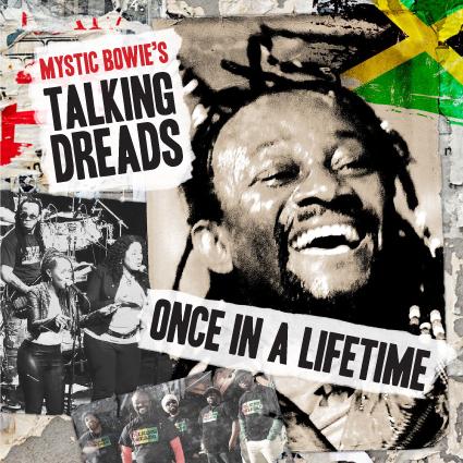Talking_Dreads_album-cover-concept-4
