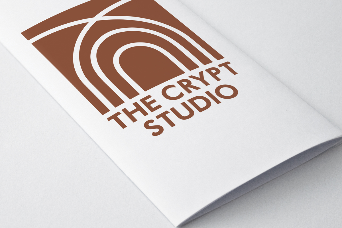 The-Crypt-Leaflet