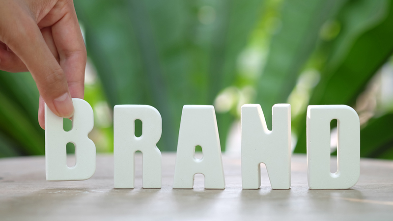 growing-brand