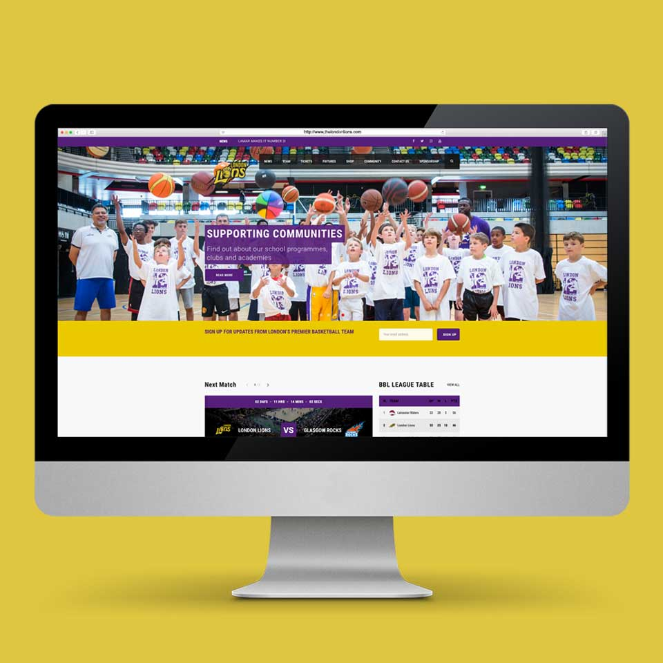 london-lions-website-greg-bunbury-creative