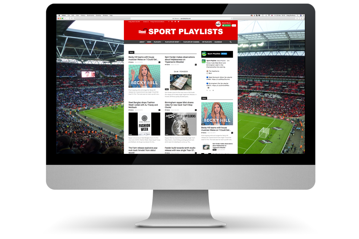 sport-playlists-brand-identity-website-3