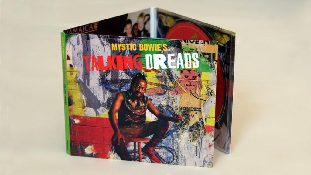talking-dreads-album-art-cd-1-1024x575