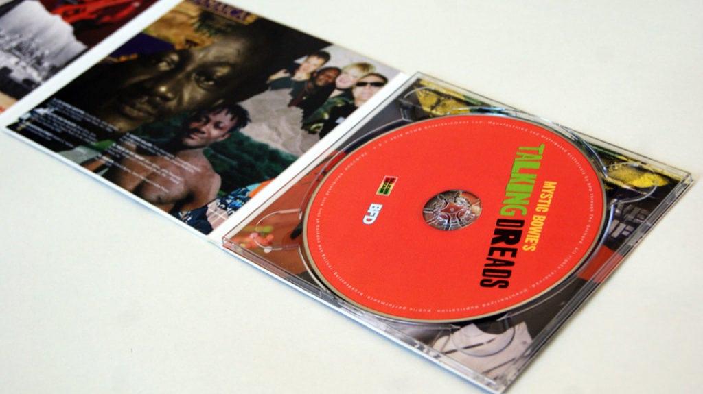 talking-dreads-album-art-cd-2-1024x575
