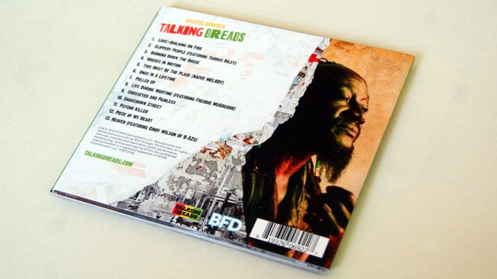 talking-dreads-album-art-cd-3-1024x575