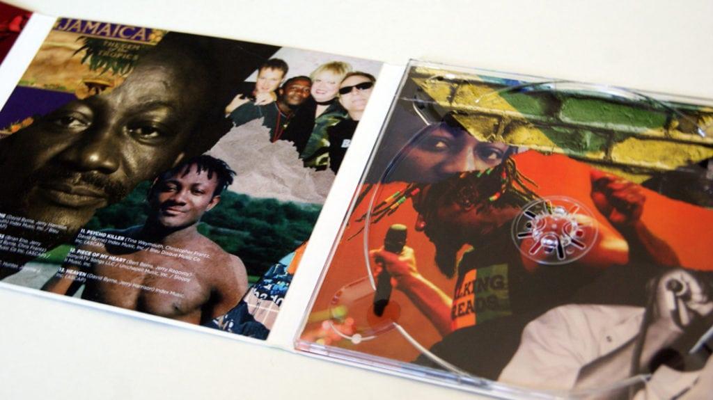 talking-dreads-album-art-cd-4-1024x575