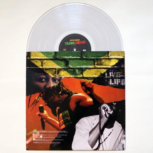 talking-dreads-album-art-inner-disc-1