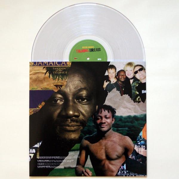 talking-dreads-album-art-inner-disc-2