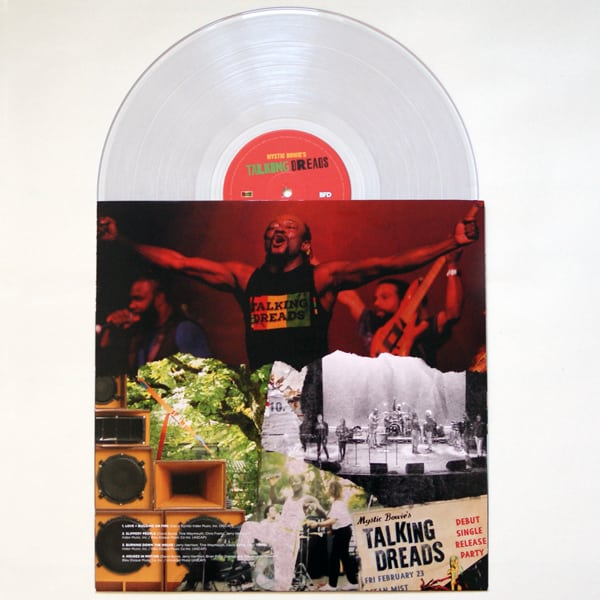 talking-dreads-album-art-inner-disc-3