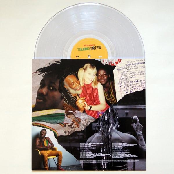 talking-dreads-album-art-inner-disc-4