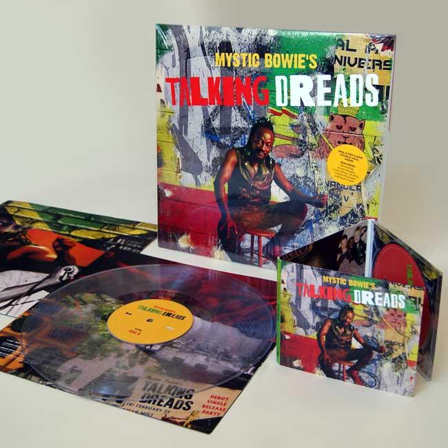 talking-dreads-album-art-package-2