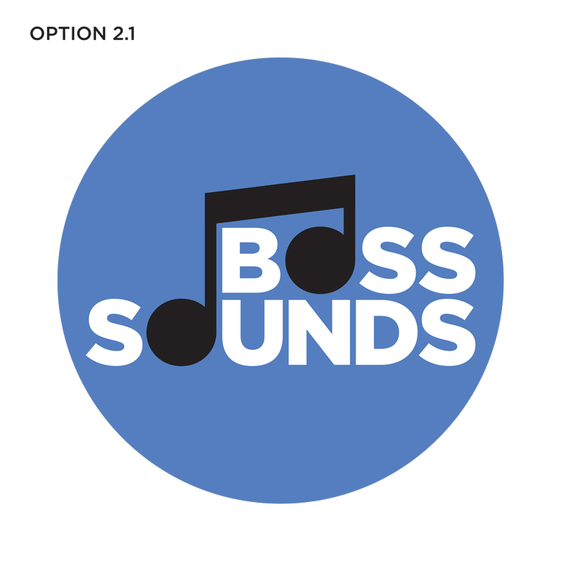 Boss-Logo-4-6