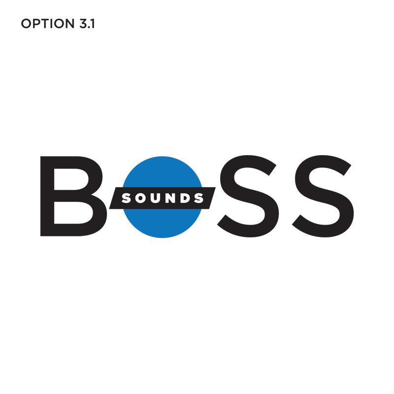 Boss-Logo-4-9
