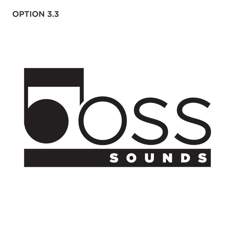 Boss-Logos-4-11