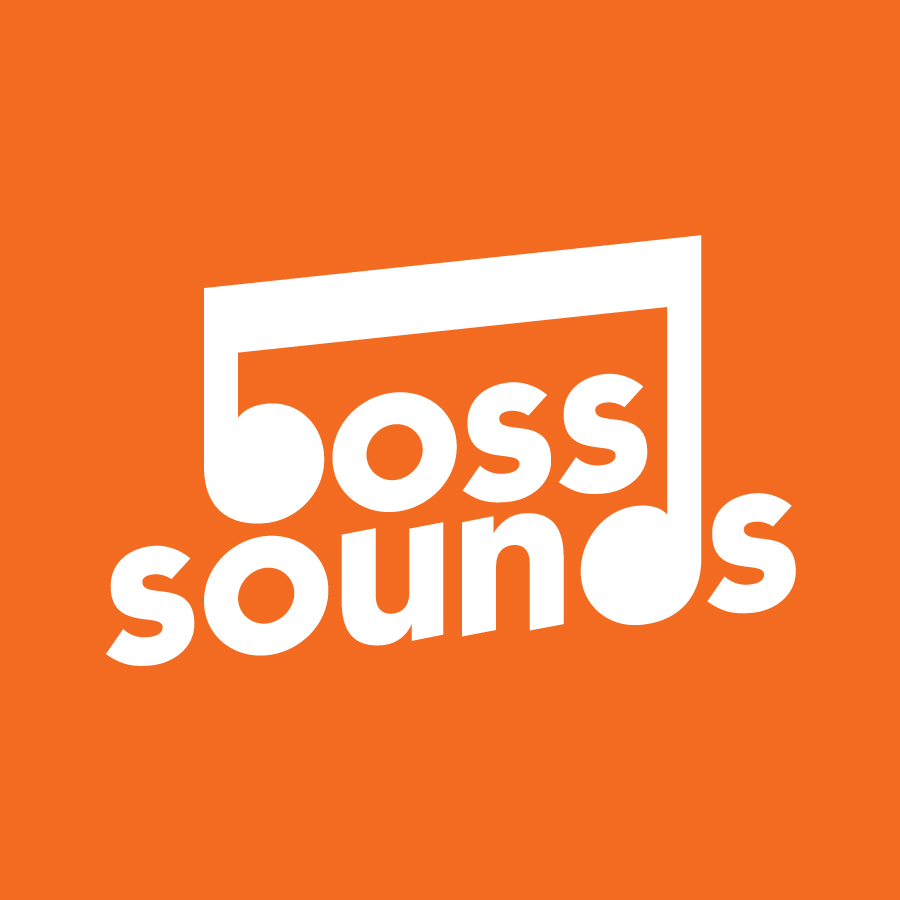 Boss-Sounds-Logo-Main-orange