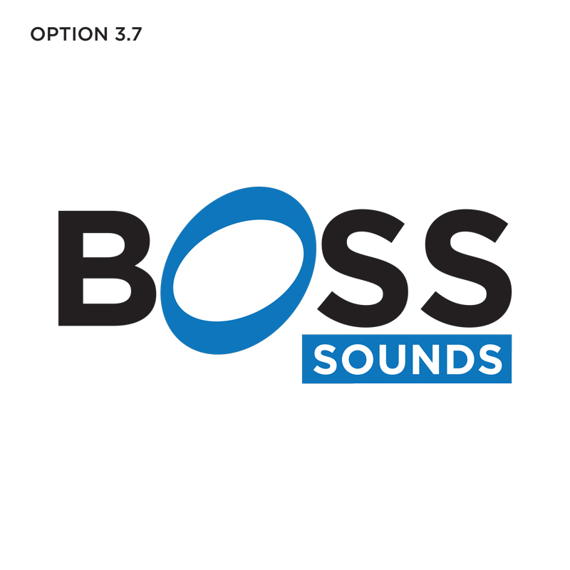 Boss-sounds-Logo-4-15