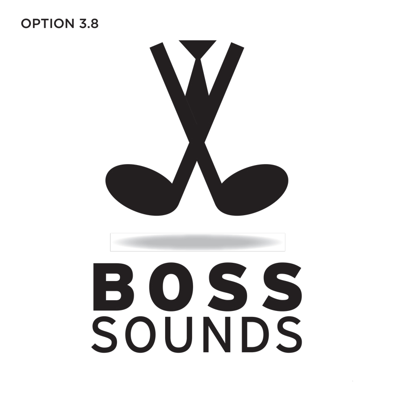 Boss-sounds-Logo-4-16