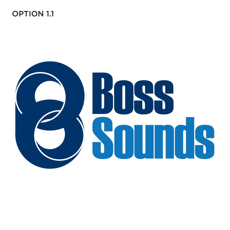 Boss-sounds-Logo-4-2