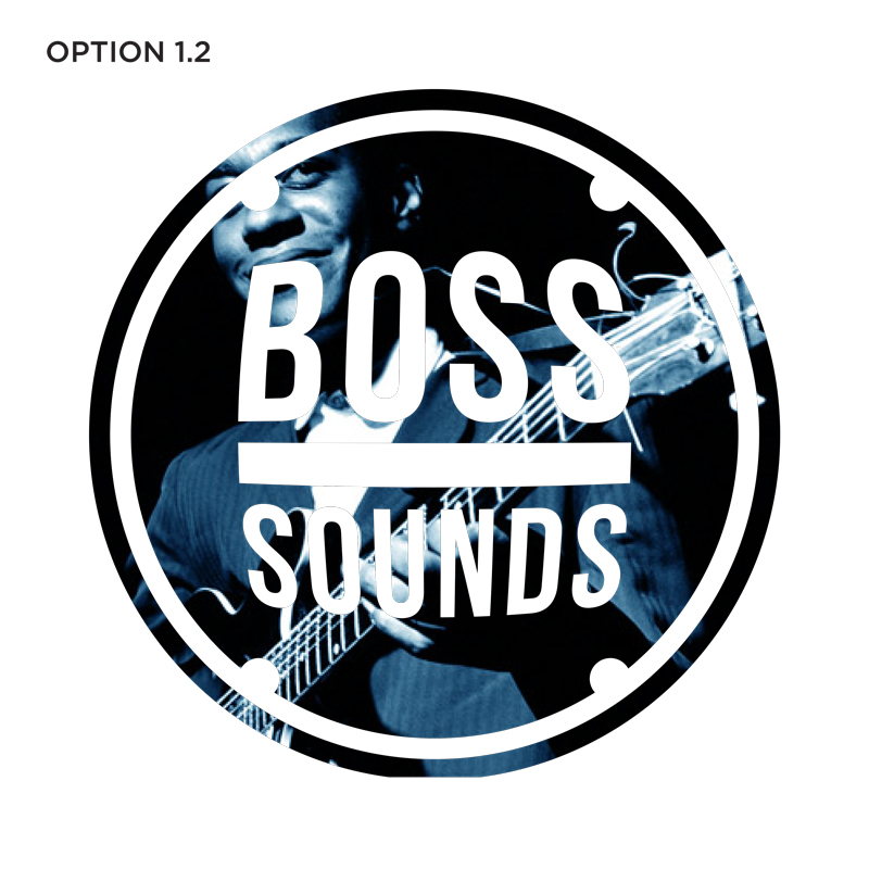 Boss-sounds-Logo-4-3