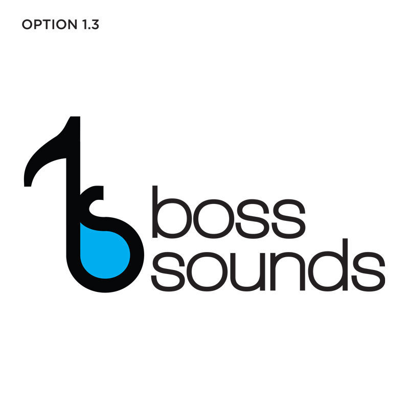 Boss-sounds-Logo-4-4