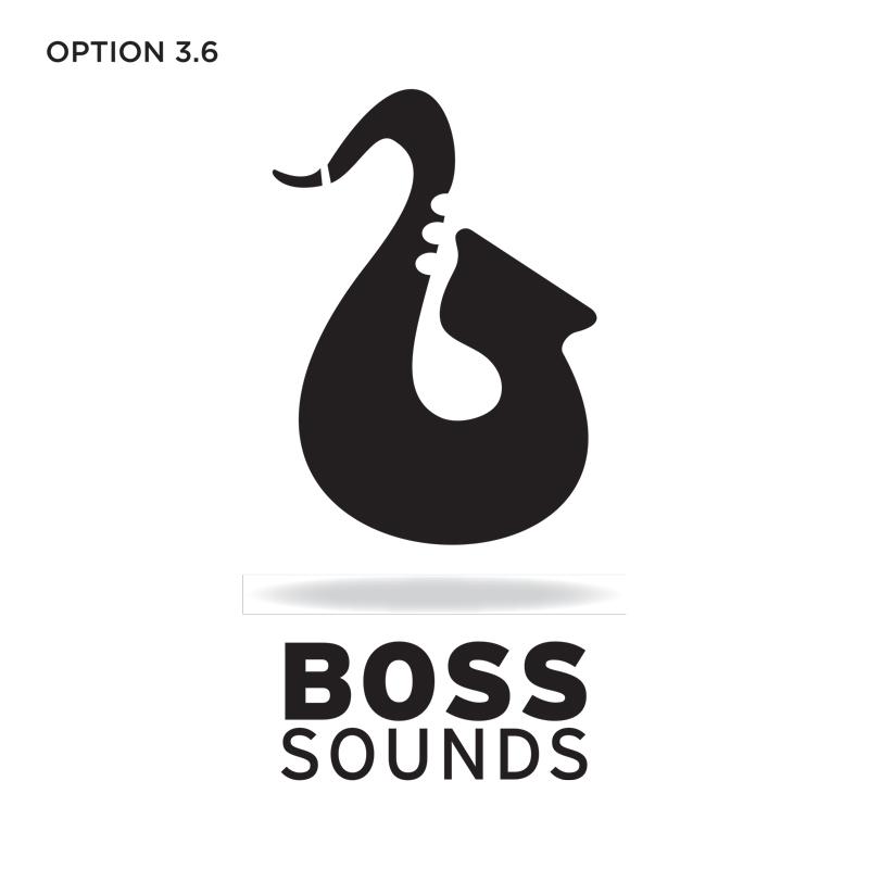 Boss_Logo-4-14