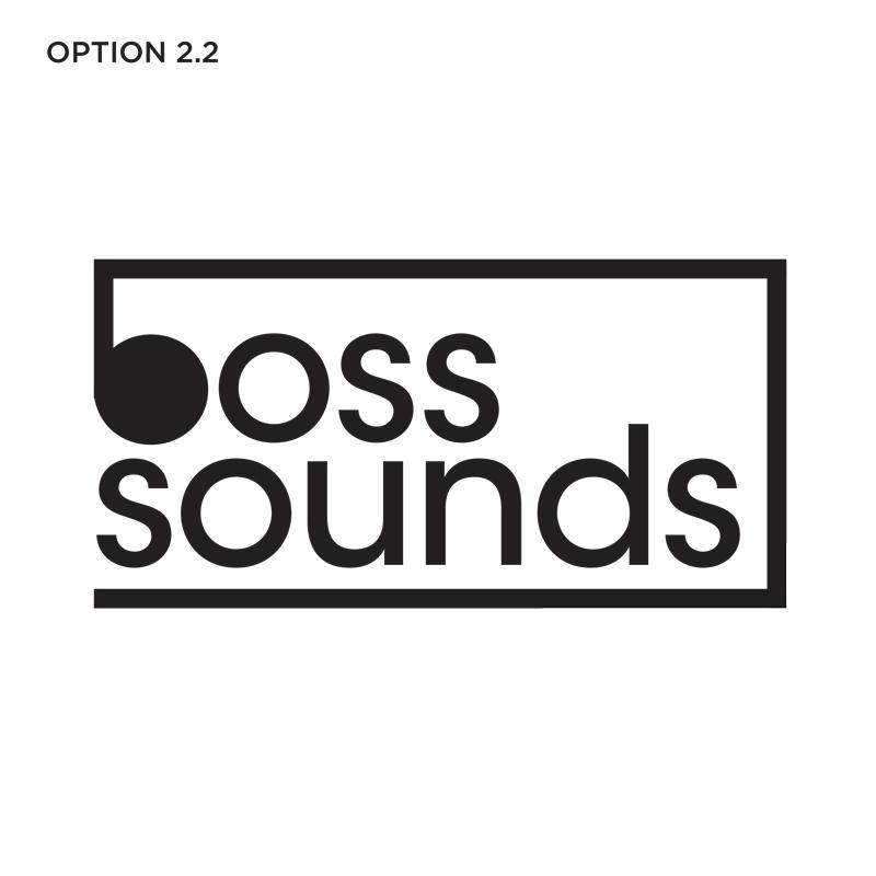 Boss_Logo-4-7